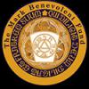 150th Anniversary Keystone Fund