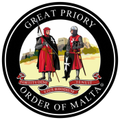 Malta Great Priory 2019