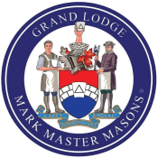 Mark Grand Lodge - March 2020