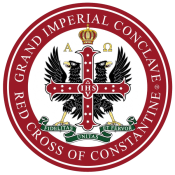 Grand Imperial Conclave