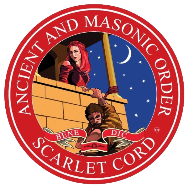 Scarlet Cord