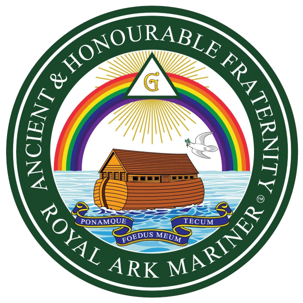 Royal Ark Mariner